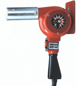 Varitemp Heat Guns (9 in.): VT-750C