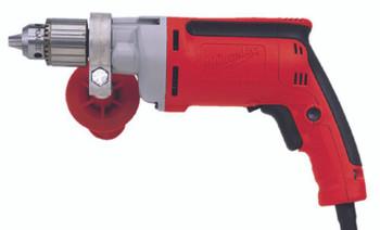 1/2 in. Magnum Drills: 0300-20