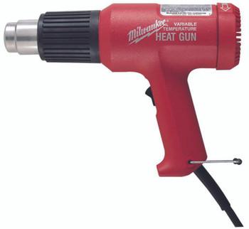Heat Guns: 8975-6