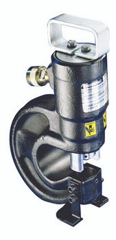 Lightweight Hydraulic Punches (35 Tons): SP-35