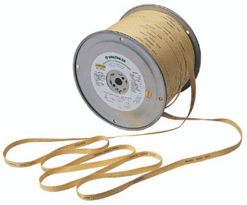 Kevlar Conduit Measuring Tapes (1/2 in.): 39245
