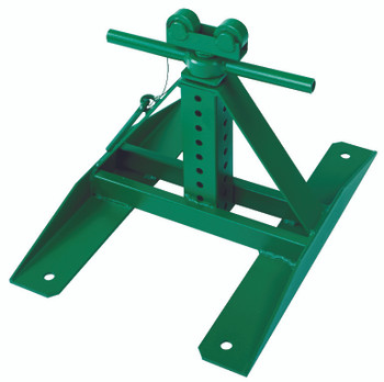 Reel Stands (14 1/2 in.): 687