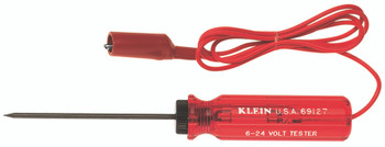 Low-Voltage Testers: 69127