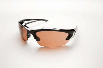 Edge Eyewear - Khor (Choose Color and Lens)