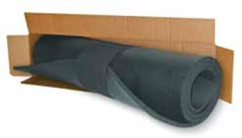 Ergokneel Ground Blanket - 6060
