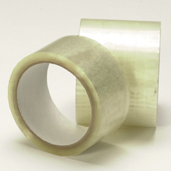 Venture - Carton Sealing Tape - 200 (2 in. X 55 yds.)