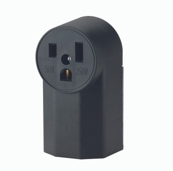 Plugs and Receptacles: 1252