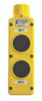 Super-Safeway E-Z Grip Pushbutton Controls: 4052