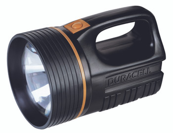 Duracell Procell Lanterns (Economy Floating): PCL4D