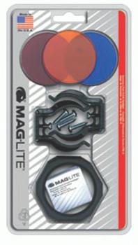 Accessory Packs: AM2A016