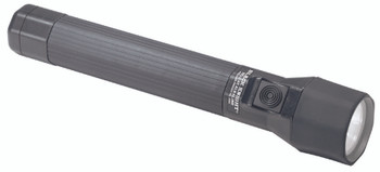 Black Knight Series Flashlights (11 1/4 in.): 8040B-BLACK