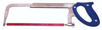 Heavy Duty Hacksaw Frames: 80952