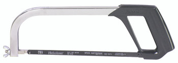 Nicholson General Purpose Hacksaw Frames: 80951