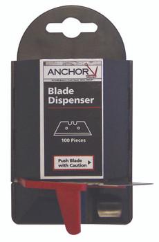 Blade Dispenser: AB-11-100