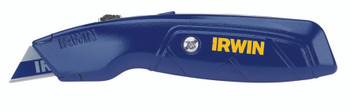Standard Utility Knives: 2082101