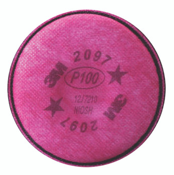 2000 Series Filters: 2097