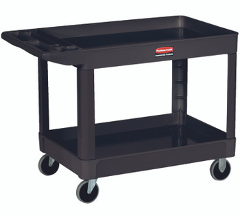 Utility Carts: 4520-88-BLA