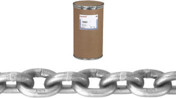 System 4 Grade 43 High Test Chains: 0180612
