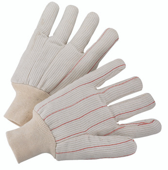 Anchor Multi-Purpose Canvas Gloves