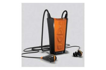 Sensear SP1X Electronic Ear Plugs w/ Bluetooth: SP1XB002