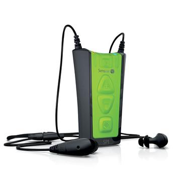 Sensear SP Series Ear Plugs: SP Series