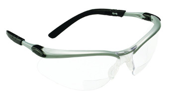 Ao Safety BX Safety Eyewear: Choose Lens