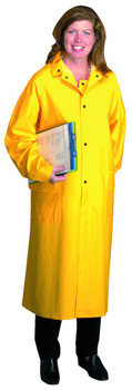 Anchor Raincoats: Choose Size
