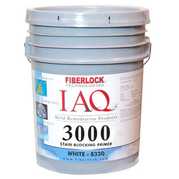 Fiberlock Preparation Products: Choose Model