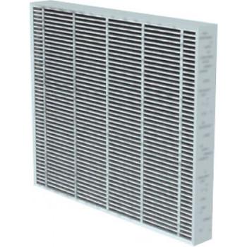 Pre-Filter (For Negative Air Machine): 6562