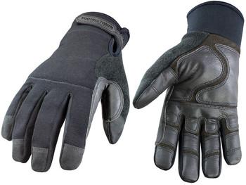 MWG – Waterproof Winter: Choose Size
