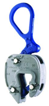 Cooper Hand Tools GX Clamps: Choose Capacity