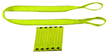 Liftex Pro-Edge Web Slings: Choose Size