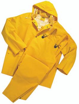 Rainsuits: 9000-2XL