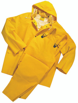 Rainsuits: 9000-4XL