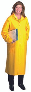 Raincoats (48 in.): 9010-2XL