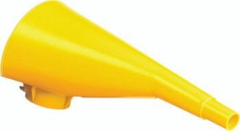 Eagle Funnels (9 in.): F-15