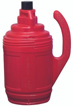 Dispensing Bottles and Bottle Jacket (1 Gallon): 12009