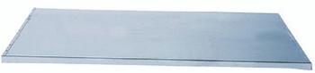 Sure-Grip EX Cabinet Shelves (4 Gallon): 29935