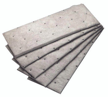 3M High-Capacity Maintenance Sorbent Production Pads (7.5 in. X 20.5 in.): M-PD720GG