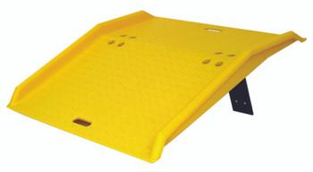 Eagle Portable Poly Dockplates (750 Ib. Capacity): 1795