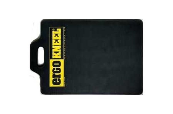 Ergokneel Handy Mats: 8 in. X 16 in. w/ Handle: 5040