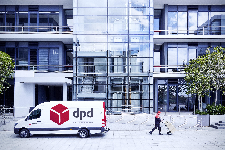 dpd-van-outside-kx-7018-v3.jpg