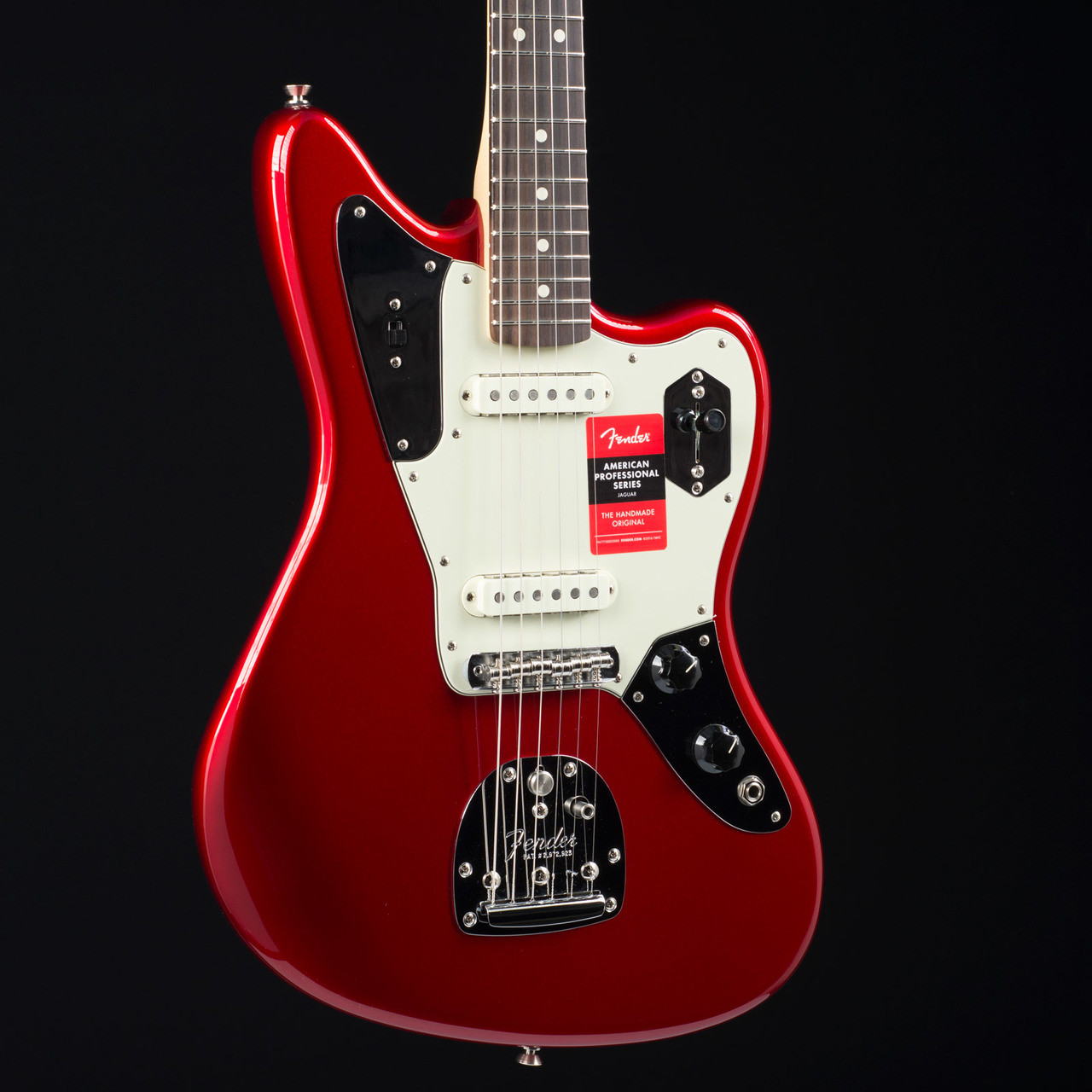 Fender Jaguar B Wiring Diagram Schematics Kit Schematic Diagrams Amp