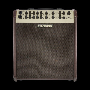 Fishman Loudbox Performer 5550