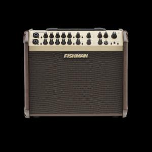 Fishman Loudbox Artist 4438