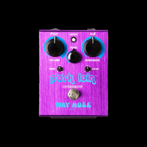 Way Huge Pork Loin Overdrive Pedal