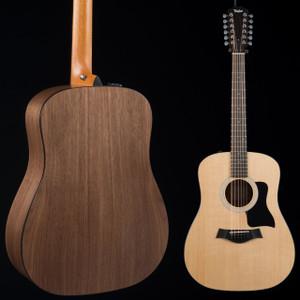 Taylor 150E 12-String 8322