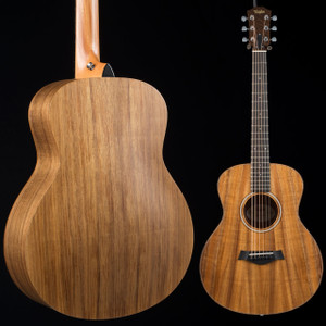 Taylor GS Mini-E Koa 8232