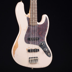 Fender Flea Signature Jazz Bass 2127