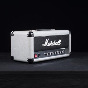Marshall Mini Jubilee 2525H 20W Head 0462